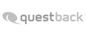 Logo Questback